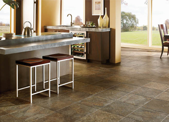 Armstrong Flooring Hardwood Laminate Vinyl San Marcos Ca - Who carries armstrong flooring