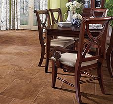 Laminate Brands San Marcos Ca Sid S Carpet Barn