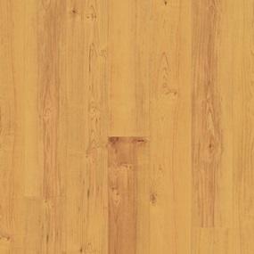 Floors To Go Luxury Vinyl Lake Forest